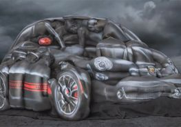 fiat-body-paint-shoot-behind-the-scenes