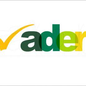 logo_ader_1411988360