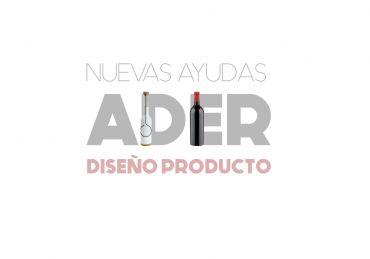 AYUDAS ADER