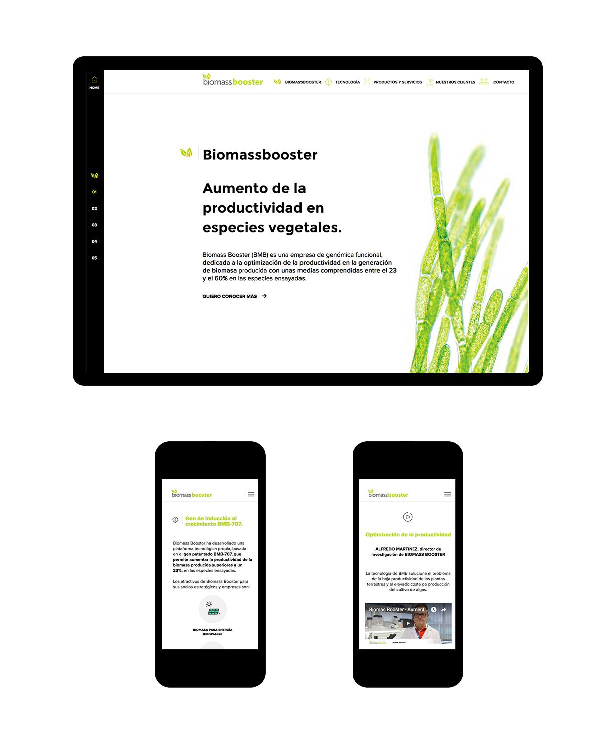 biomassbooster