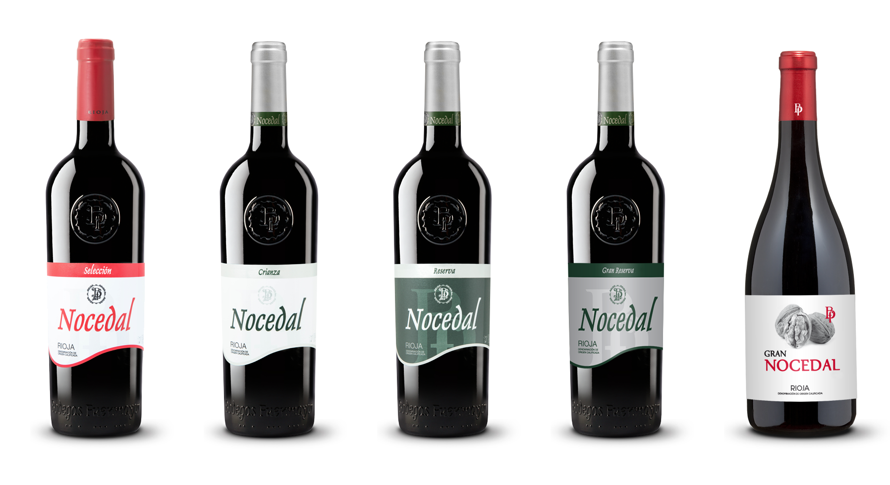 Dise o etiquetas de vino packaging la rioja wicomgroup for Diseno de etiquetas
