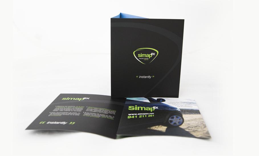 simapex_folleto